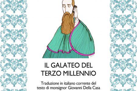 Il Galateo del nostro millennio