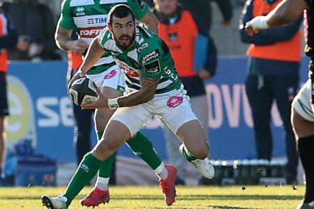 Rugby italiano: cosa ci aspetta nel 2018?