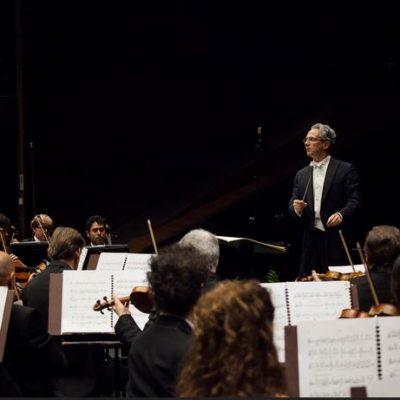 L'Orchestra del Maggio a Empoli