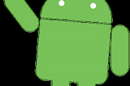 Android P e intelligenza artificiale