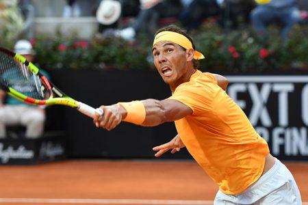 Internazionali d'Italia di tennis