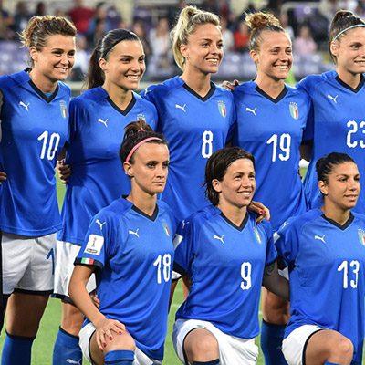 Italia – Portogallo 3 – 0