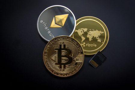 Attenzione al cryptojacking