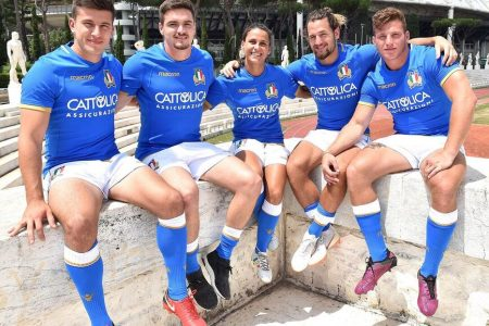 Italrugby, cosa bolle in pentola?
