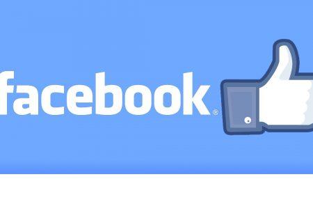 Il tracollo silenzioso di Facebook