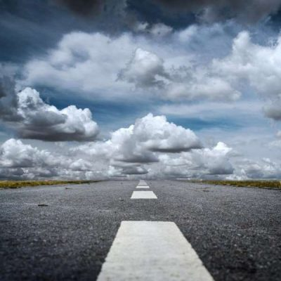 La sicurezza in auto passerà dal cloud