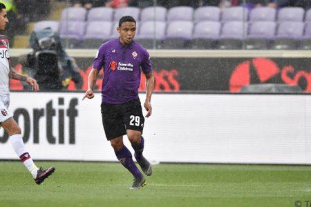 Fiorentina – Bologna 2018