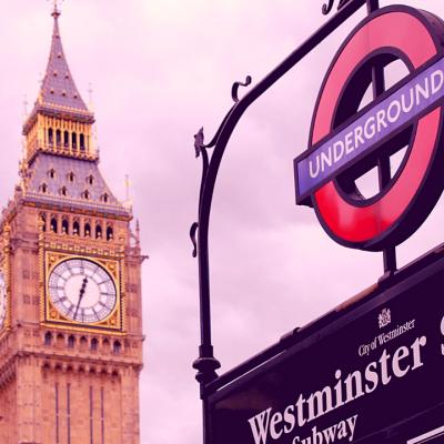 Londra per famiglie