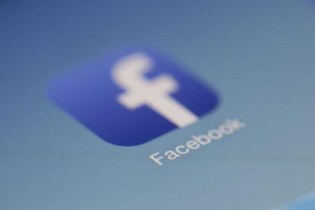 La criptovaluta di Facebook