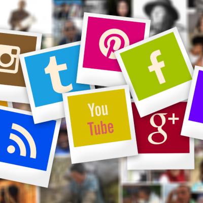 Relazioni sociali: i rapporti nell'era dei social network