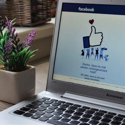 Dopo Instagram niente più like neppure su Facebook?