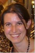 Eventi Off de L'Eredità delle Donne: Intervista a Francesca Malentacchi