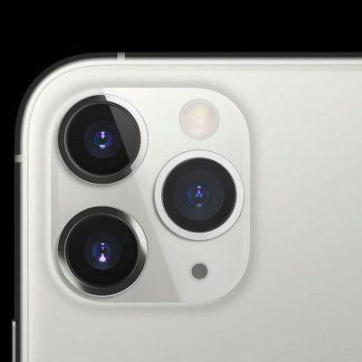 Fotocamere per telefonare