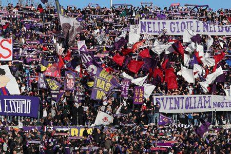 Fiorentina – SPAL 1 – 0