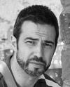 Emiliano Pierini