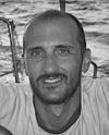 Valerio Capecchi