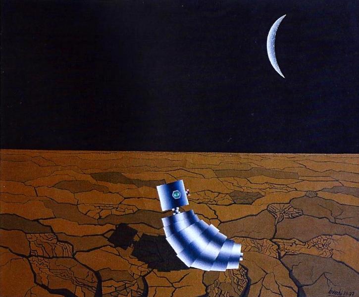 1-abbandono_1977