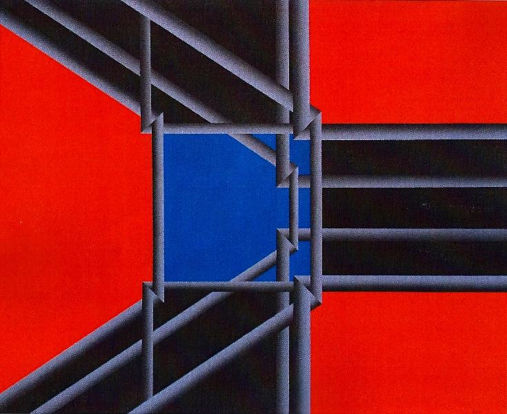 3-intrigo_1984