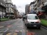 Boulevard Anspach