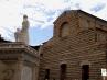 10_Basilica_S._Lorenzo
