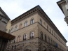 11_Palazzo_Medici_Riccardi