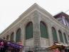 6_Mercato_Centrale