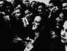 ITALY. Naples. October 2, 1943. Women crying at funeral of twenty teenaged partisans who had fought the Germans before the Allies entered the city.  Contact email: New York : photography@magnumphotos.com Paris : magnum@magnumphotos.fr London : magnum@magnumphotos.co.uk Tokyo : tokyo@magnumphotos.co.jp   Contact phones: New York : +1 212 929 6000 Paris: + 33 1 53 42 50 00 London: + 44 20 7490 1771 Tokyo: + 81 3 3219 0771   Image URL: http://www.magnumphotos.com/Archive/C.aspx?VP3=ViewBox_VPage&IID=2S5RYDIHYGHN&CT=Image&IT=ZoomImage01_VForm
