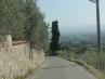 Via di Triozzi