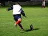 calcio1_ok
