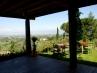 02 veranda