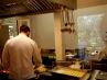 05 la cucina