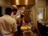 06 la cucina