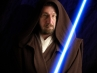 Jedi - Marcello Scalzo