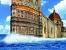 Duomo nave - Marcello Scalzo