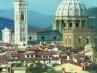 San Pietro a Firenze - Marcello Scalzo