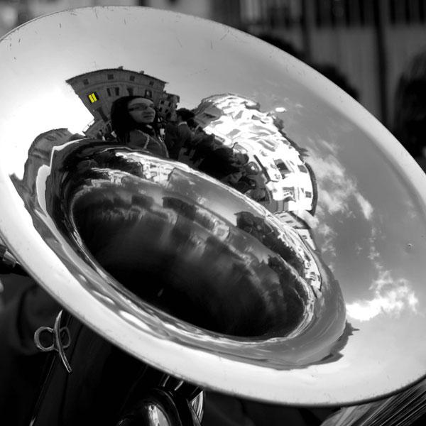 05-trombone-p