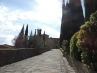 1 Castello Banfi.jpg