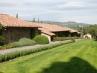 2 Castello Banfi.jpg