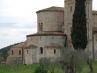 3 Abbazia sant'Antimo.jpg