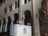 5 Abbazia sant'Antimo.jpg