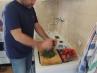 8 Antonio e i pomodori.jpg