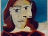 2_7 Picasso