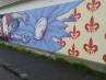 Alessandro - Sport e graffiti