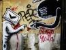 Paola - Io amo la street art