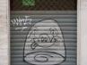 Andrea - Lo compro!compreso il graffito