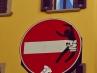 Azucena - Este es el arte alternativo de los italianos!