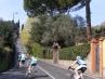 Via Salviati