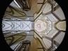 Cupola del duomo di Firenze