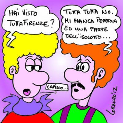 La vignetta – 16.12.2012
