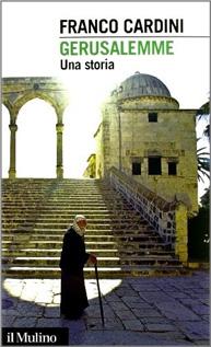 Dialogo su Gerusalemme